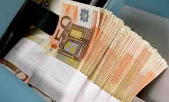 Schnelle und zuverlssige Geldfinanzierung
