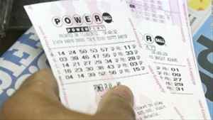 Lottery spells to win lottery money call27640294025